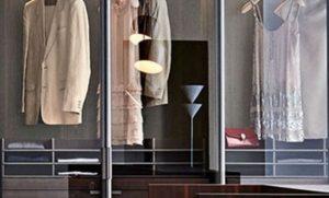 Closets & Wardrobes Adelaide